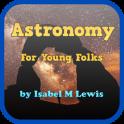 Ebook Astronomy Reader