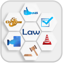 Indian Laws Penal Code