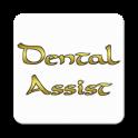 Dental Assist :: My Dental App for Dentists