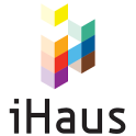 iHaus for JUNG