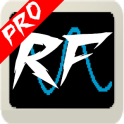 RF Calculator Pro