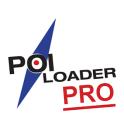 POI Loader Pro