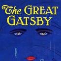 FS Fitzgerald The Great Gatsby