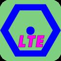LTE Widget