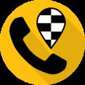 Такси МК - Taksi MK