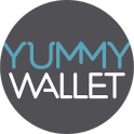 Yummy Wallet