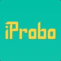 iProbolinggo