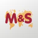 M&S Reptilien. Der Terraristik