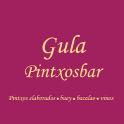 Gula Pintxos Bar