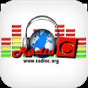 Rádio Cordeiro de Deus