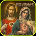 Novena Prayers Devotion