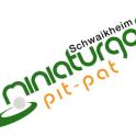 Minigolf/ PitPat Schwaikheim