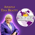 King of Glory International
