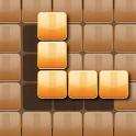 Wooden 100 Block Puzzle