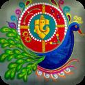 Rangoli Design for Diwali 2019 Best Free App