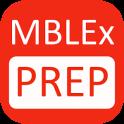 MBLEx Practice Test 2019 Edition