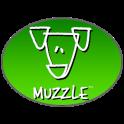 MuzzleWorld