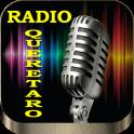 radio Queretaro Mexico fm free