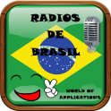 Radio From Brazil Free-Online