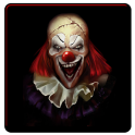 Killer Clown Wallpapers