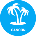Cancun Travel Guide, Tourism