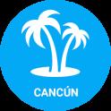 Guía Cancún, Turismo, Viajes