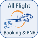 All Flight Tickets Booking PNR Status