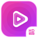 MAX HD Video Player