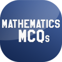 Mathematics MCQs