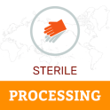Sterile Processing Tech 2018