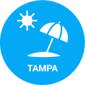 Tampa Travel Guide, Tourism