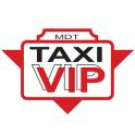 TaxiVip 2019