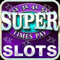 Free Slots Super Diamond Pay