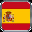 Radios of Spain