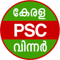 PSC Exam Winner Question Bank