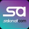 Salonatcom