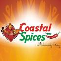 Coastal Spices Gachibowli