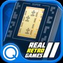 Real Retro Games 2