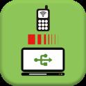 ADB WiFi : Debug wirelessly [ROOT]