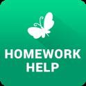 Homework Helper & Solver