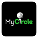 Golf with friends, Golf Near Me - My Circle Golf