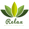 Relax Nature Meditation Sound