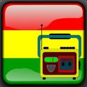 Radios Bolivia online gratis