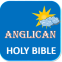 Anglican Church Bible