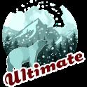 Survival Ultimate