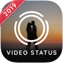 Video Songs Status (Lyrical Videos) - VidJoy