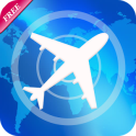 Flightradar Live Status–Air Fly Traffic Guide