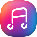 Free Music 2018 - Flow Music - Free Mp3 Player