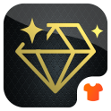 Black Diamond Theme