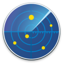 Marine Traffic Radar